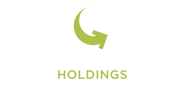 Connectivity Holdings